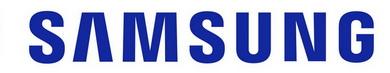 hp-samsung-logo