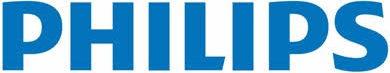 philips-logos